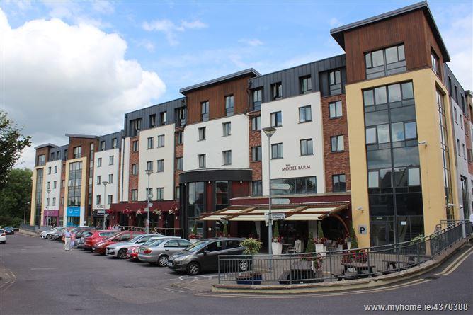 Main image for O4, Edenhall, Bishopstown,   Cork City