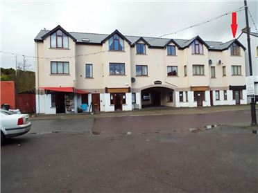 Main image of 4 The Courtyard, Bank Place, Castletown Berehaven, Cork