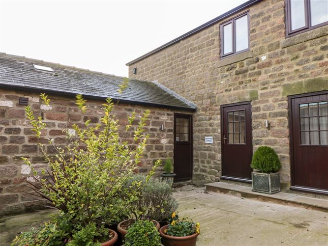 Main image for Rock View Cottage,Spofforth, North Yorkshire, United Kingdom