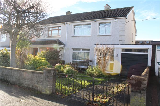 Main image for 117 Old Bawn Road, Oldbawn,   Dublin 24