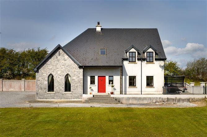 Main image for Clonascra, Ballinahoun, Athlone East, Westmeath