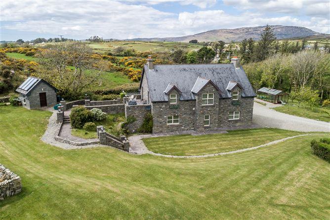 Main image for Valhalla, Dereenatra, Schull,   West Cork