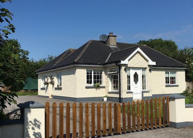 Main image for Water Street, Castlepollard, Castlepollard, Westmeath