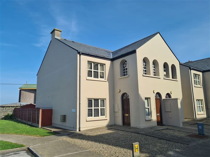 Main image for 19 Gort and Clochair, Kilkee, Clare