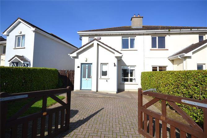 Main image for 66 Ashbrook,Enniscorthy,Co. Wexford,Y21 R1W7