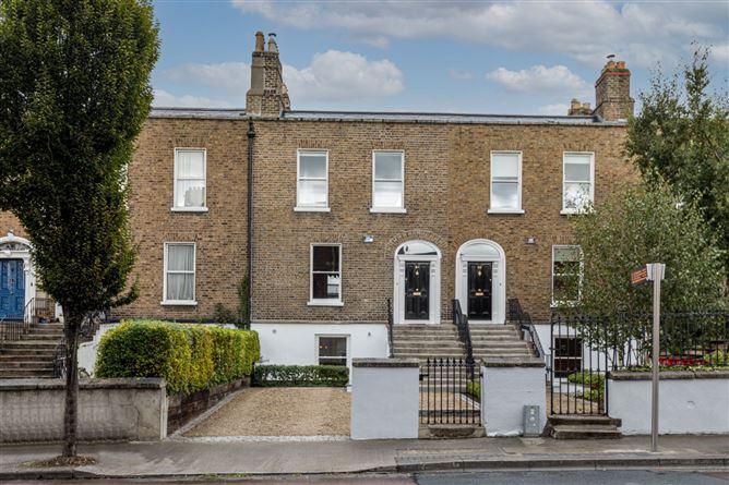 Main image for 84 Ranelagh, Dublin 6