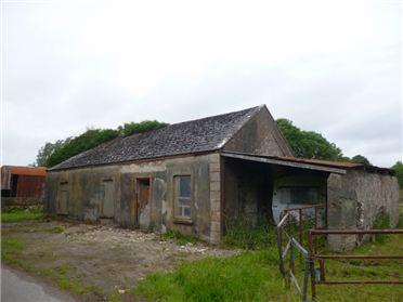 Photo of Mount Irwin, Ballymote, Sligo