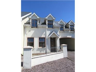 Photo of 4 Cathedral Court, Cloyne, Cork
