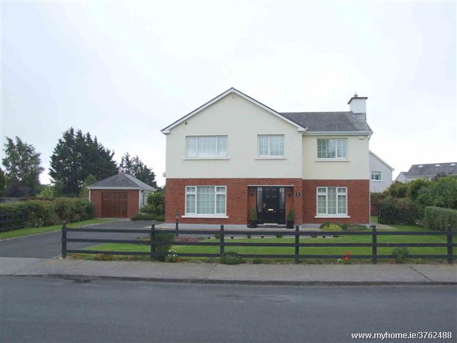 31 Fernville, Clerihan, Co. Tipperary