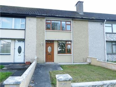 Photo of 27, Fergus Road, Drumgeely, Shannon, Clare
