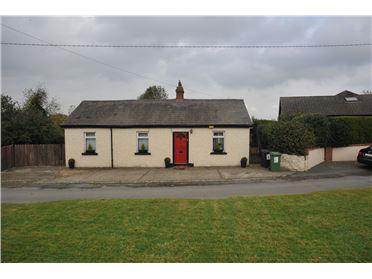 Main image of Grange, Knockbridge, Louth