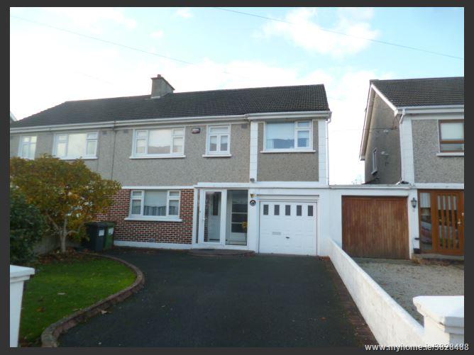 84 Orchardstown Drive, Rathfarnham, Dublin 14