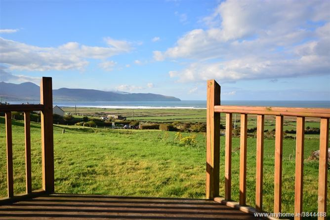 Main image for The Bay ,Aughanna,  Kerry, Ireland