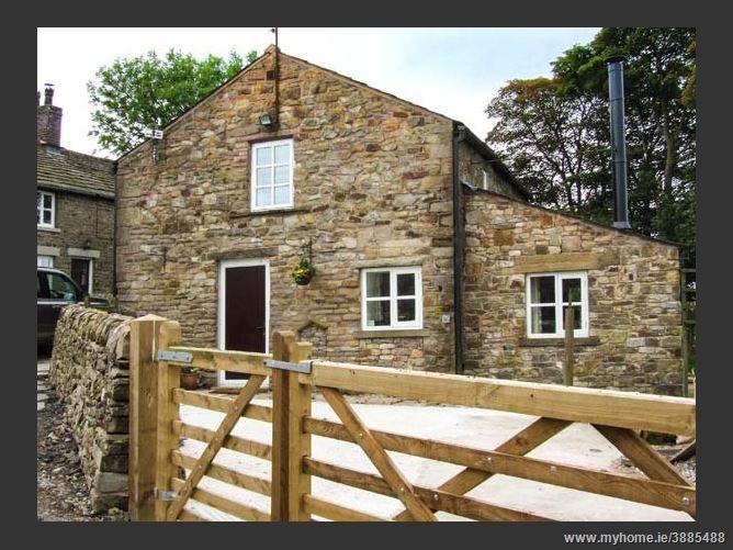 Main image for Golden Slack Cottage,Wincle, Cheshire, United Kingdom