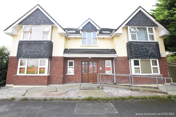 Apartments 1, 2, 3 & 4, Navillus, Togher Road, Cork, Cork City, Cork