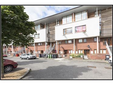 Photo of 33 Gateway View, Ballymun,   Dublin 11