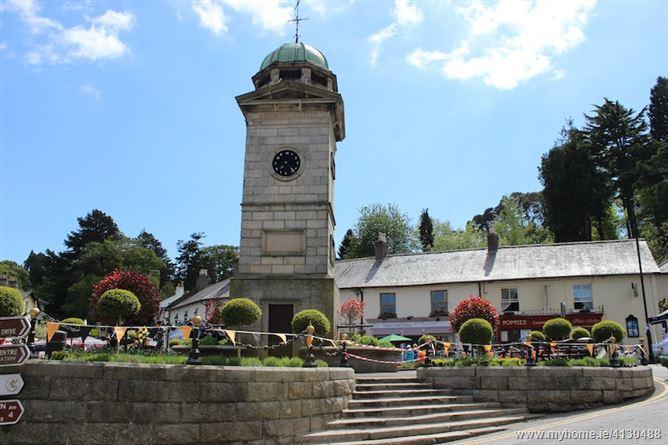 Photo of Ballinteskin, Old Long Hill, Enniskerry, Wicklow