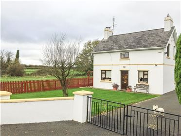 Photo of Ballydavid, Littleton, Thurles, Co. Tipperary, E41 PX52