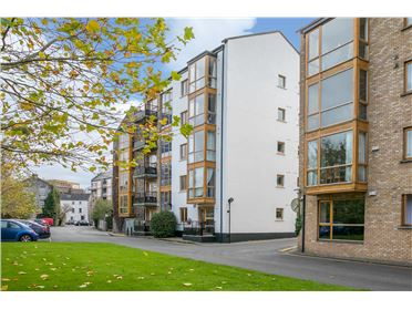 Property image of Block H, 103 Bellevue, Islandbridge, Dublin 8
