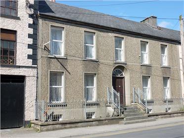 Photo of Iveagh House, Portarlington, Laois