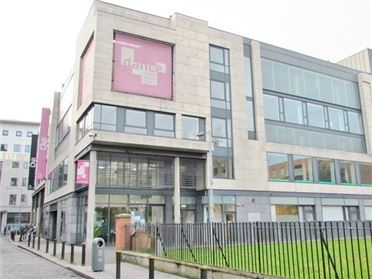 Property image of 27 Liberty Corner, Foley Street, North City Centre,   Dublin 1