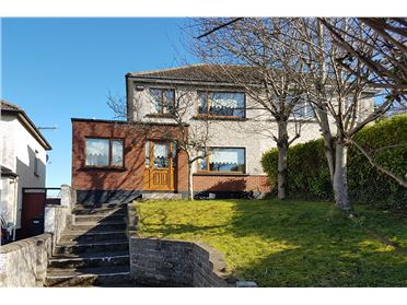 Photo of 69 Balglass Road, Howth,   County Dublin