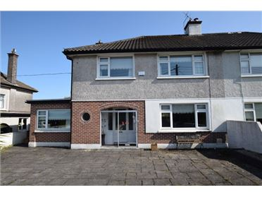 Photo of 17 The Rise, Waterfall Road, Bishopstown, Cork