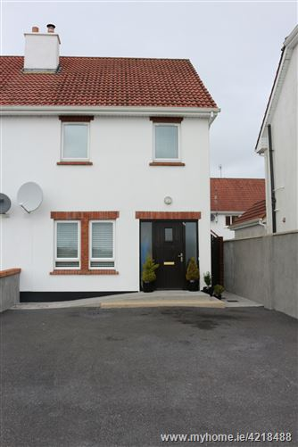 Main image of 94 Woodfield, Galway Road,, Tuam, Galway