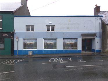 Photo of 10 Centaur Street, Carlow Town, Carlow