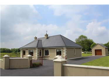 Photo of Moore Hall, Ballyglass, Ballinrobe, Mayo