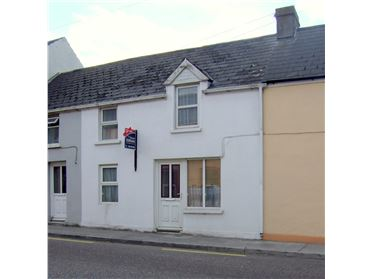 Photo of Main Street, Kildorrery near, Fermoy, Cork