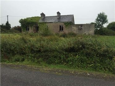 Photo of Upper Athea, Athea, Limerick