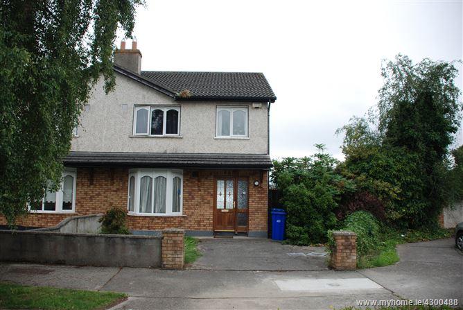 73 College Road, Newbridge, Co. Kildare