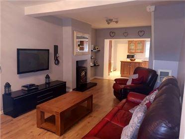 Photo of 26 St Muredach's Terrace, Ballina, Co Mayo, F26 W0Y9
