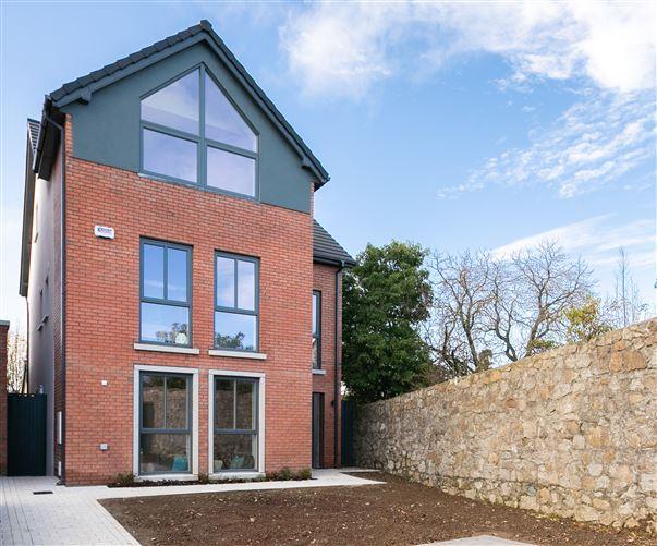 Main image for 1 Auburn Green, Dun Laoghaire, Dublin