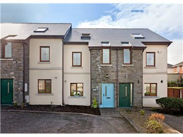 Photo of 13 Orchard Green, Brooklawns, Sligo