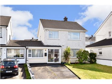 Photo of 16 Sandyview Drive, Riverside, Tuam Road,   Galway City