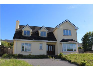 Photo of 9 The Paddocks, Tallow, Waterford