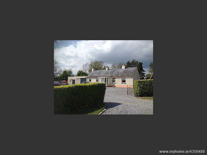 Main image for Leamonaghan, Ballycumber, Offaly