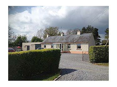 Main image of Leamonaghan, Ballycumber, Offaly