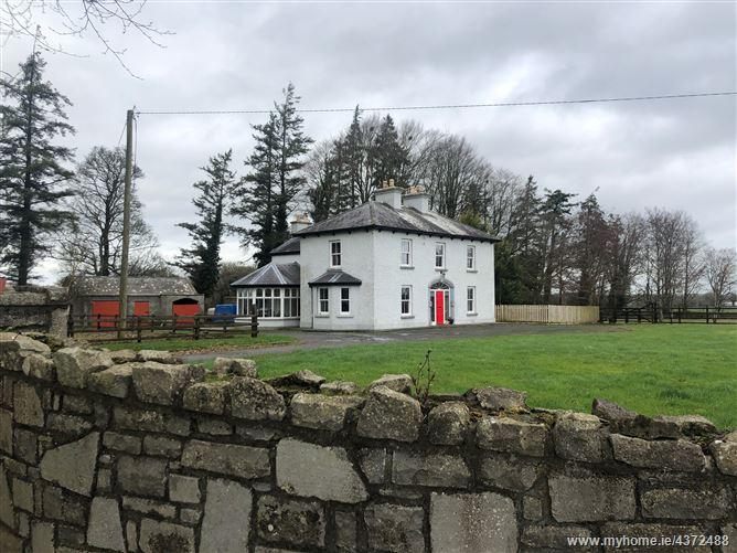 Main image for Aughrim , Ballinasloe, Galway