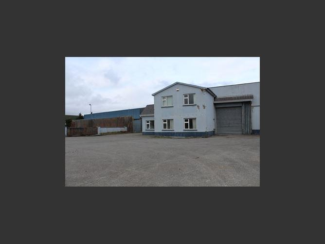 Main image for Castlebar Road, Ballinrobe, Mayo