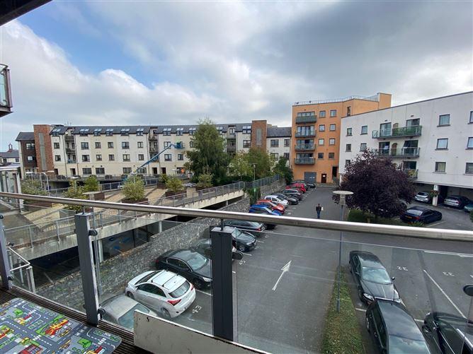Main image for  Apartment 37, The Arches, Kilkenny, Kilkenny