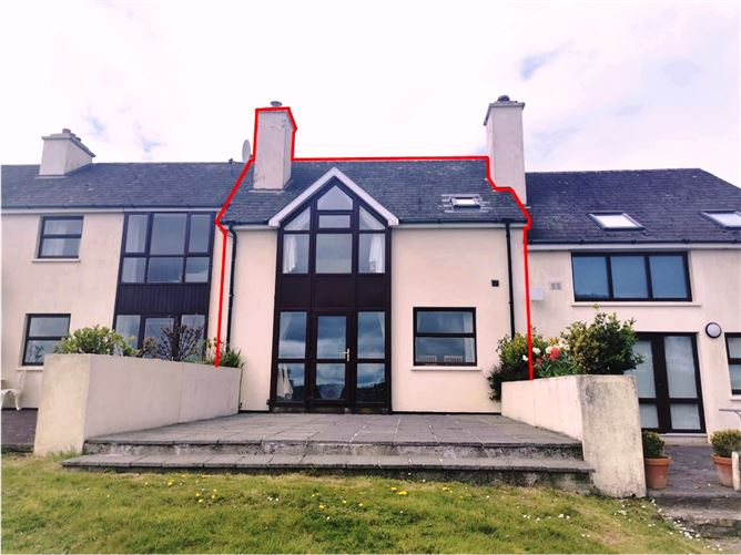 Main image for 31 The Moorings, Colla Road, Schull,   West Cork