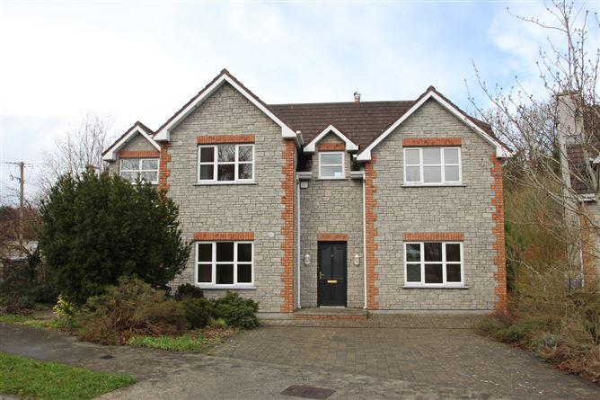 Main image for Kilbride Close, Kilbride Gardens, Clara, Offaly