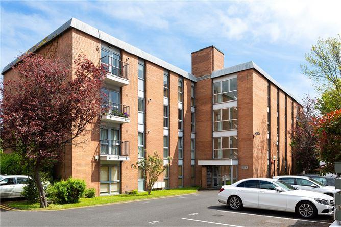Main image for 36 Merrion Court,Ailesbury Road,Ballsbridge,Dublin 4