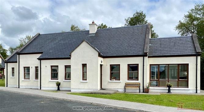 Main image for No.5 Port Alainn, Knockvicar, Co Roscommon F52 PD92