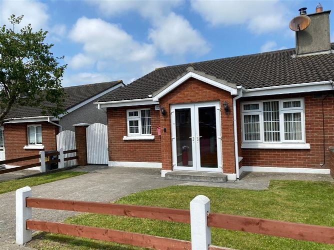 Main image for 7 Ashley Close, Cherrymount, Co. Waterford