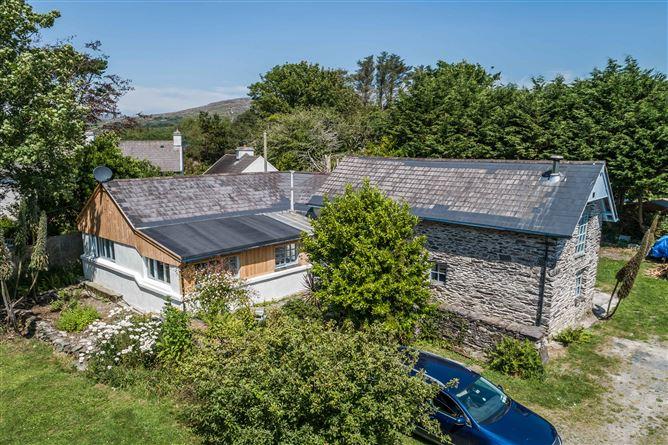 Main image for Willard's Barn, Gubbeen, Schull, West Cork
