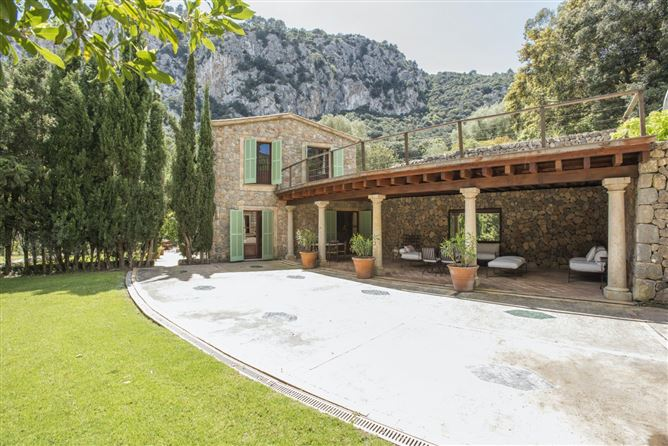 Main image for Valley Rest,Majorca,Balearic Islands,Spain